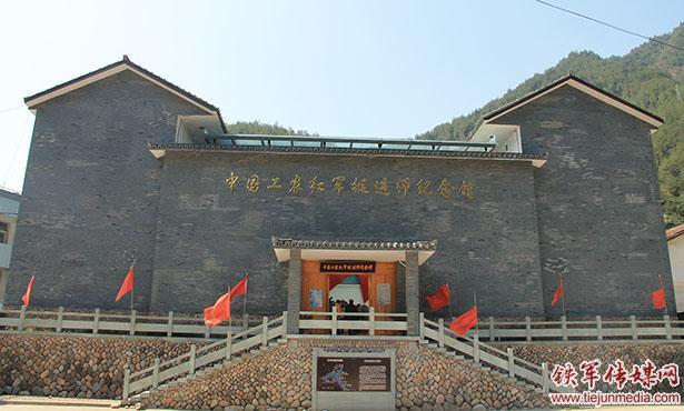 中国新四军研究会在滁州召开文化宣传工作座谈会 张元寿烈士诞辰一百