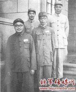 江阴要塞起义_管文蔚与江阴要塞起义